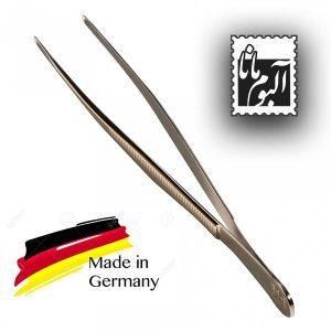 پنس سرگرد لشتورم آلمان